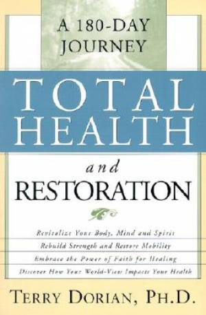 Total Health and Restoration