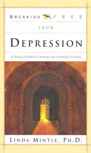 Breaking Free From Depression Pb