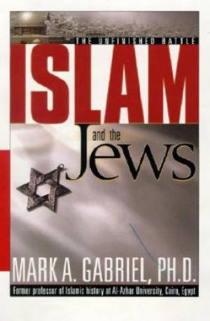 Islam And The Jews Pb