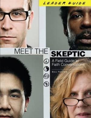 Meet the Skeptic
