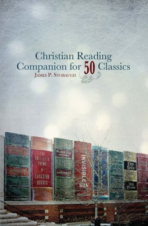 Christian Reading Companian For 50 Classics