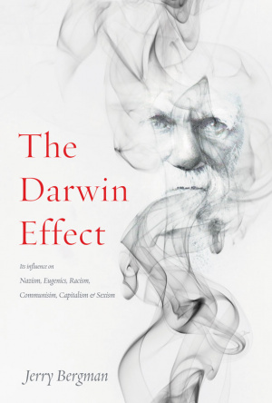The Darwin Effect Paperback