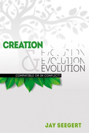 Creation And Evolution: Compatible Or In Conflict Paperback