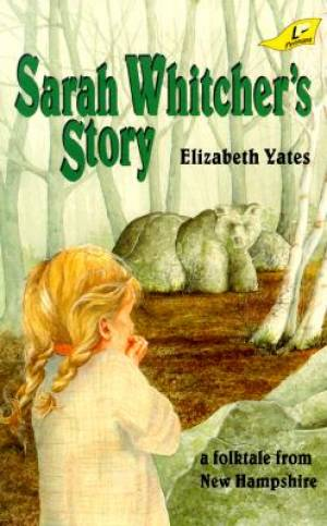 Sarah Whitchers Story