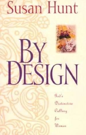 By Design Pb