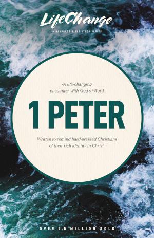 LifeChange 1 Peter (13 Lessons)