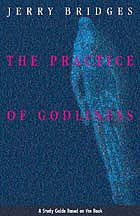 Practice of Godliness Study Guide