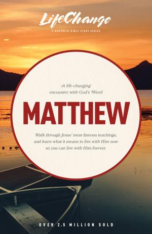 LifeChange Matthew