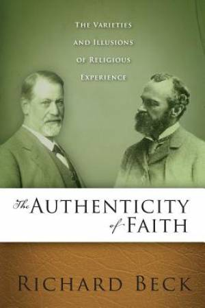 The Authenticity of Faith