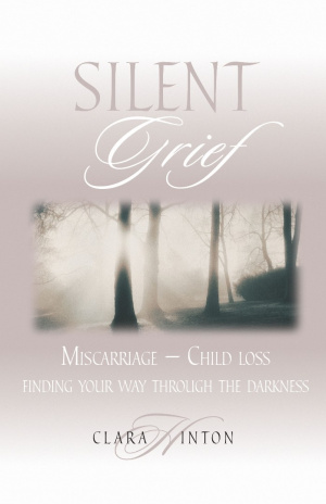 Silent Grief Free Delivery When You Spend 163 10 Eden Co Uk