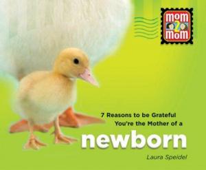 Newborn Hb