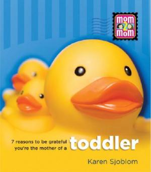 Toddler Hb