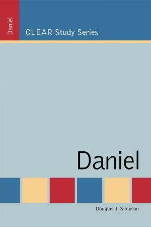 The Book of Daniel CLEAR Studies
