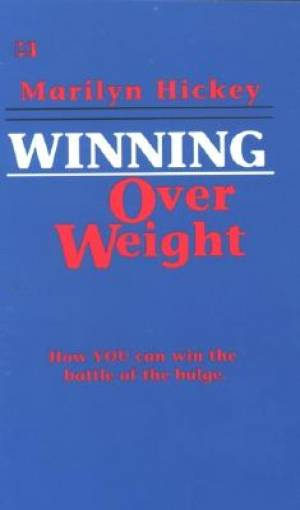 Winning Over Weight