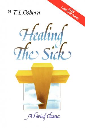 Healing The Sick