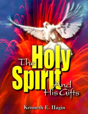 Holy Spirit And His Gifts