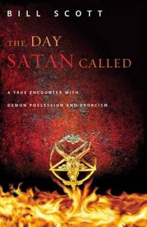 Day Satan Called