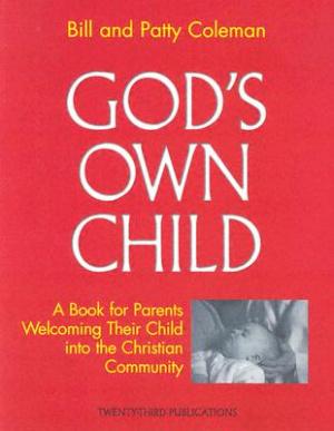 God's Own Child