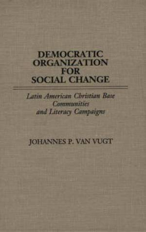 Democratic Organization for Social Change