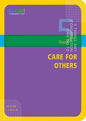 5TACDT Care for Others