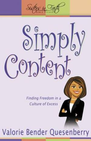 SIFBS: Simply Content