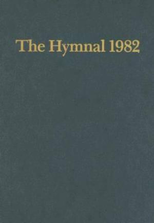 Hymnal 1982