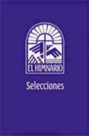 El Himnario Selections