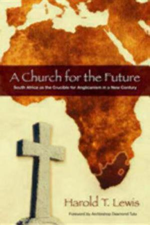 A Church for the Future