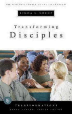 Transforming Disciples