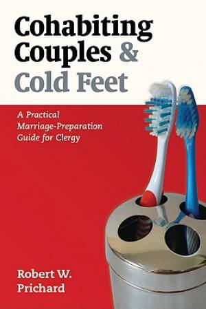 Cohabiting Couples and Cold Feet