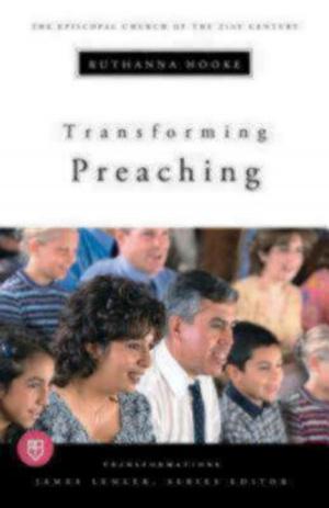Transforming Preaching