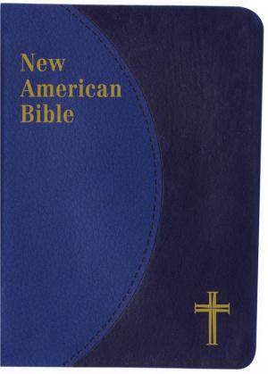 Saint Joseph Personal Size Gift Edition