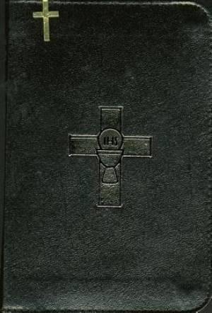 Saint Joseph Weekday Missal 1