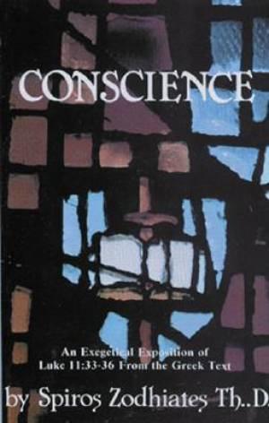 Conscience Pb