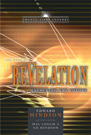 Revelation : 21st Century Biblical Commentary