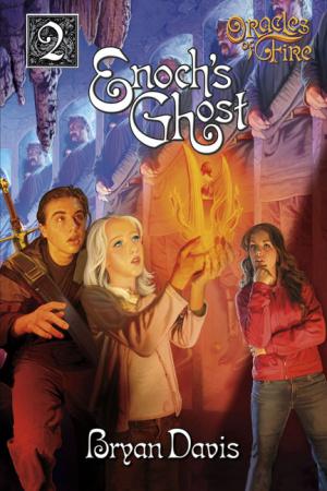 Enoch's Ghost