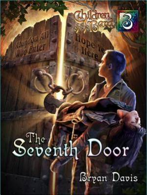 Seventh Door, The