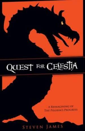 Quest For Celestia Pb