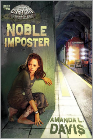 Noble Imposter