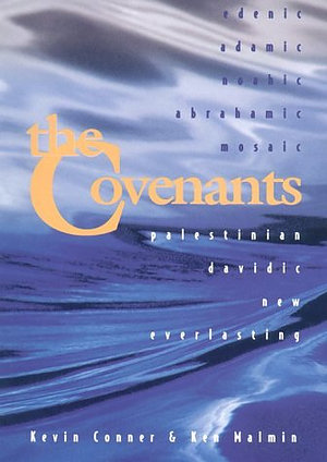 Covenants, The