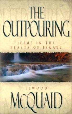 Outpouring, The