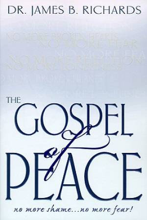 Gospel Of Peace, The