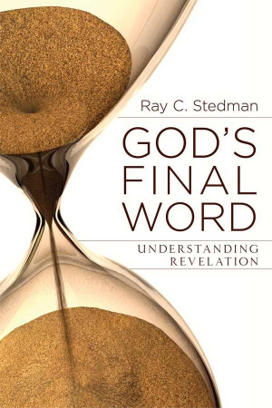 Revelation: God's Final Word