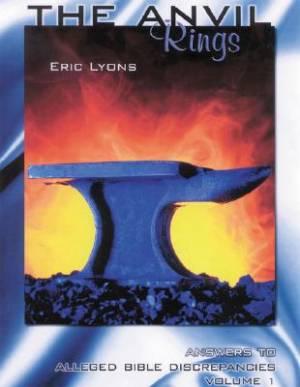 Anvil Rings 1