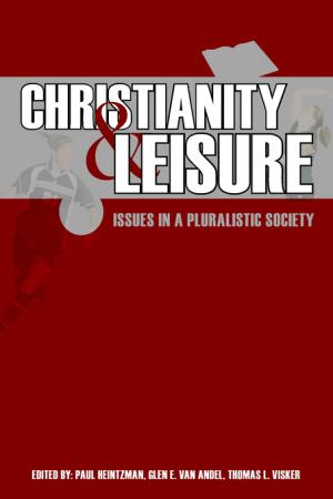 Christianity & Leisure