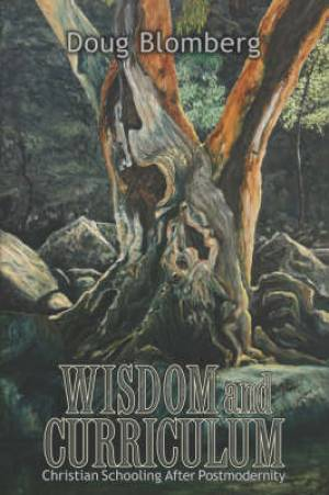 Wisdom and Curriculum