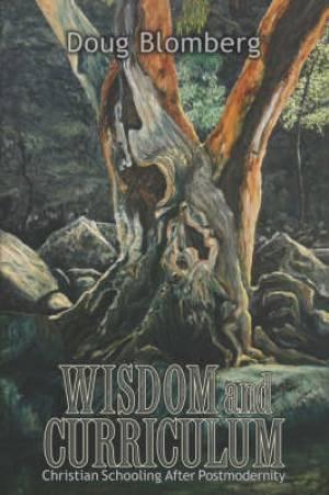 Wisdom and Curriculum