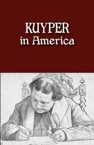 Kuyper in America