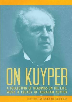 On Kuyper