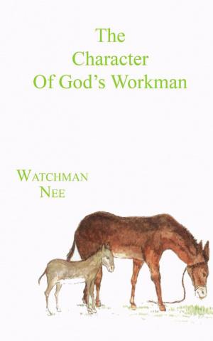 Character Of Gods Workman